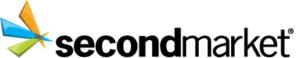 sm-logo-2x
